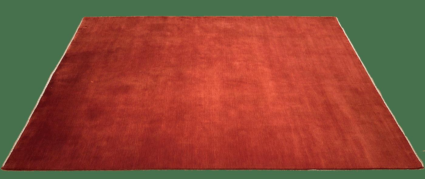 loribaft-tapijt-moderne-perzische-tapijten-rood-354x251-koreman-maastricht-00653-midden.png