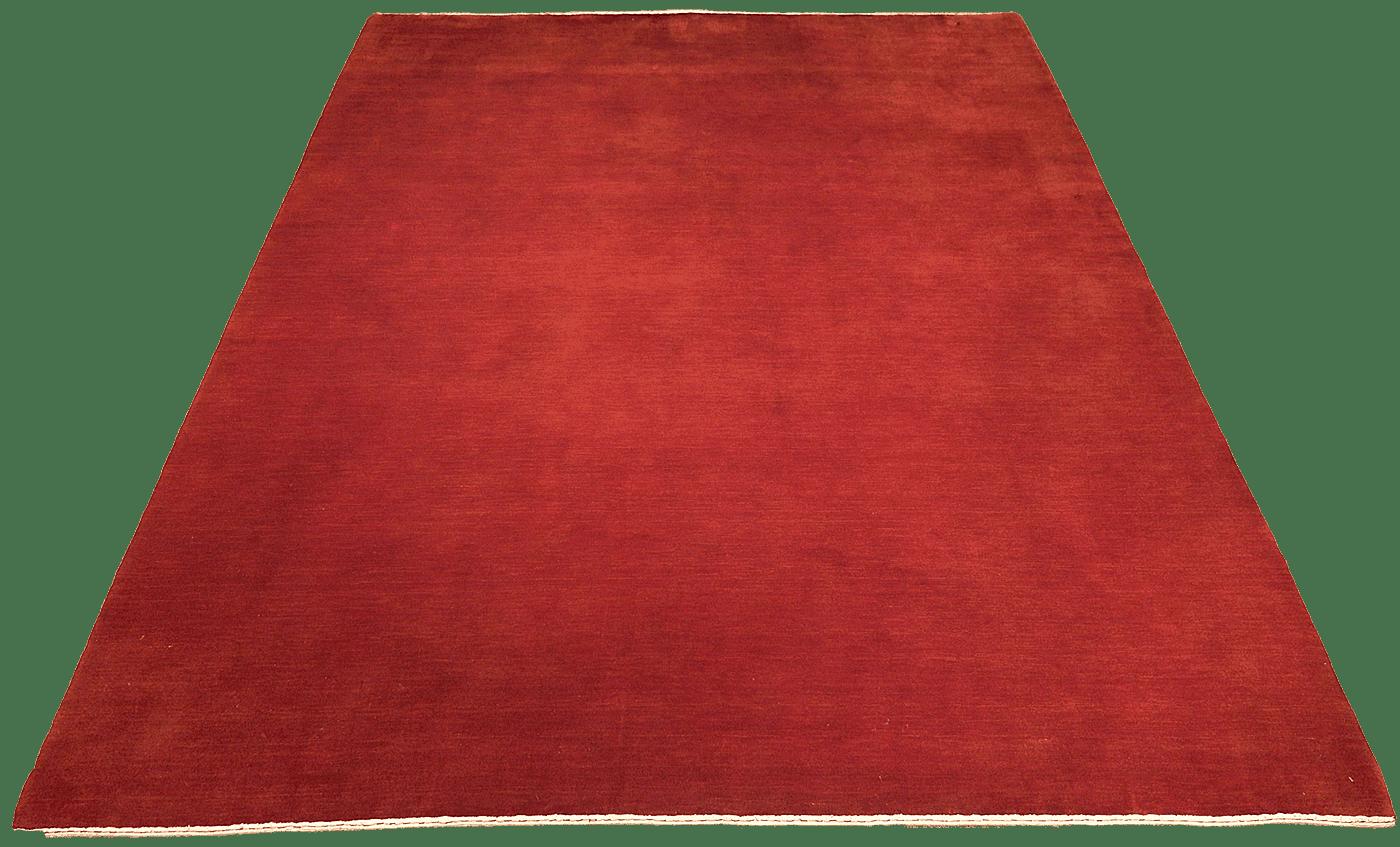 loribaft-tapijt-moderne-perzische-tapijten-rood-354x251-koreman-maastricht-00653-persp.png