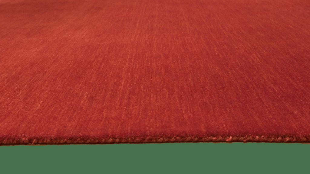 loribaft-tapijt-moderne-perzische-tapijten-rood-354x251-koreman-maastricht-00653-rand.png