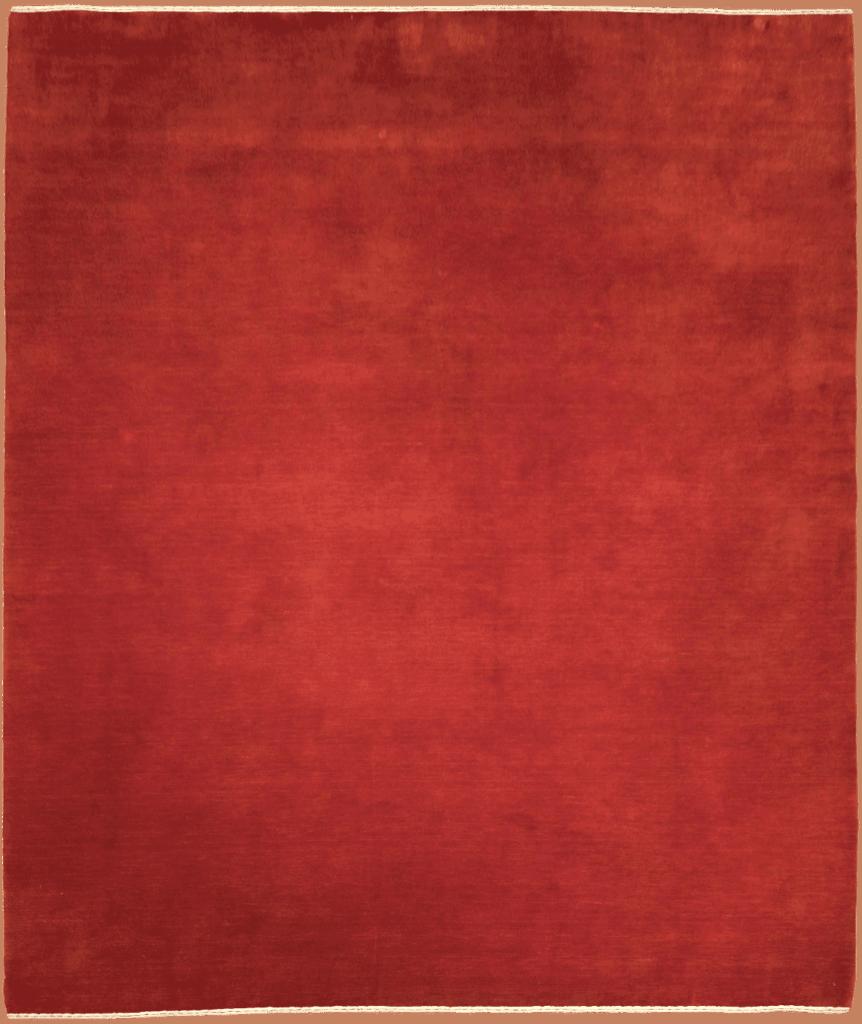 loribaft-tapijt-moderne-perzische-tapijten-rood-354x251-koreman-maastricht-00653-recht.png