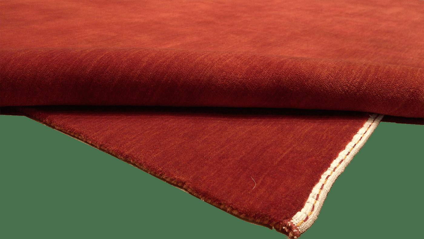 loribaft-tapijt-moderne-perzische-tapijten-rood-354x251-koreman-maastricht-00653-rol.png