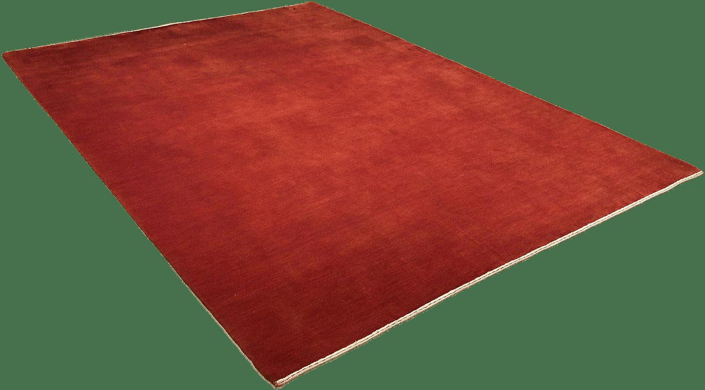 loribaft-tapijt-moderne-perzische-tapijten-rood-354x251-koreman-maastricht-00653-schuin.png