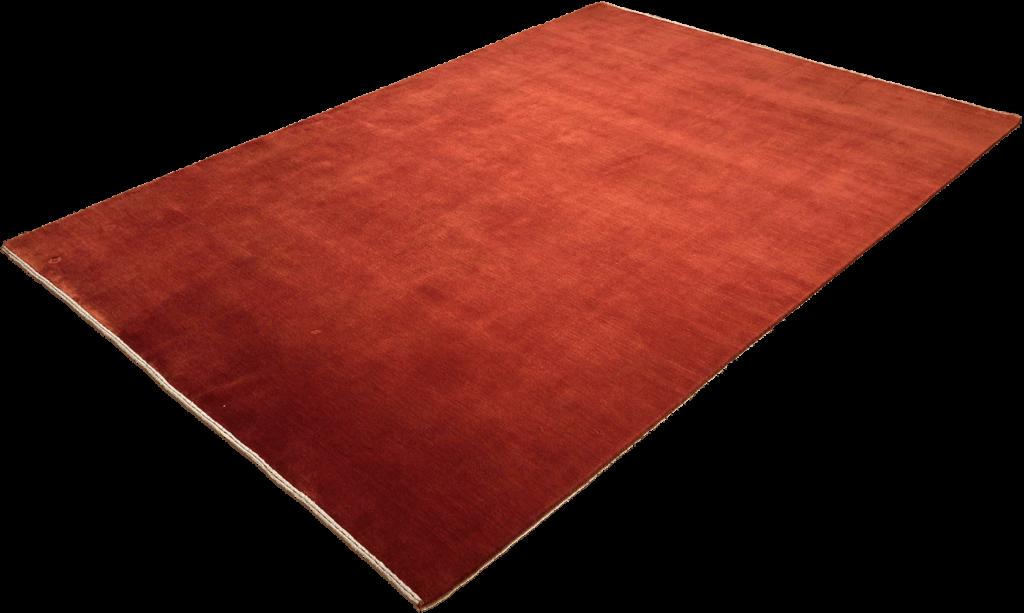 loribaft-tapijt-moderne-perzische-tapijten-rood-354x251-koreman-maastricht-00653-schuin2.png