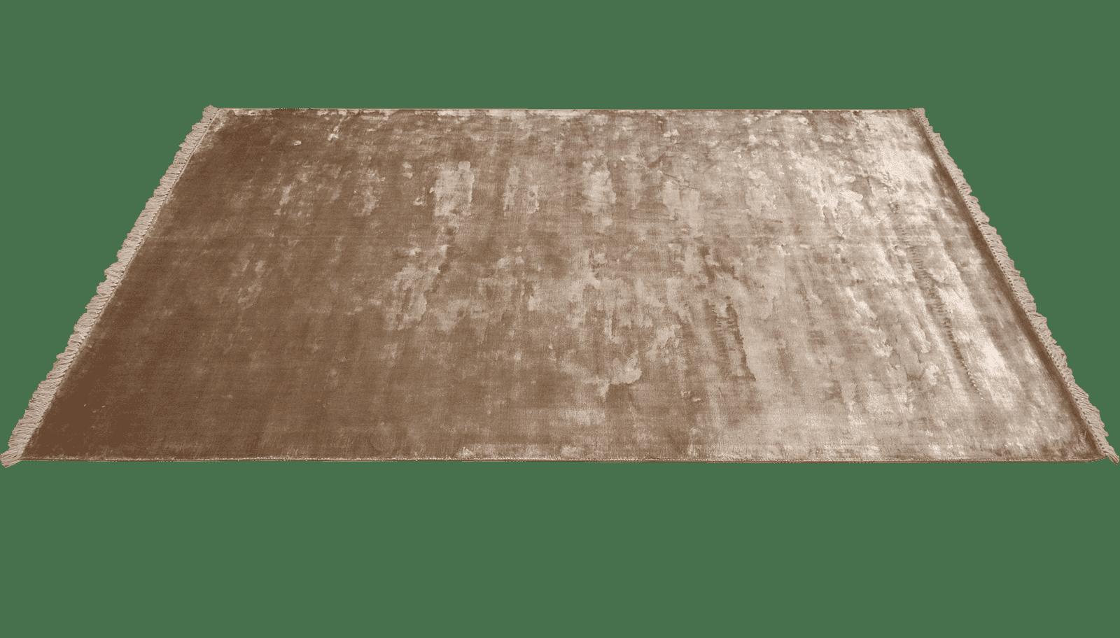 monalisa-design-tapijt-moderne-tapijten-handgeknoopte-design-exclusieve-luxe-vloerkleden-bruin-grijs-taupe-300x200-koreman-maastricht-3978-midden.png