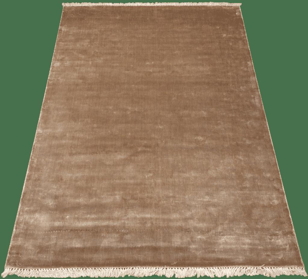 monalisa-design-tapijt-moderne-tapijten-handgeknoopte-design-exclusieve-luxe-vloerkleden-bruin-grijs-taupe-300x200-koreman-maastricht-3978-persp.png