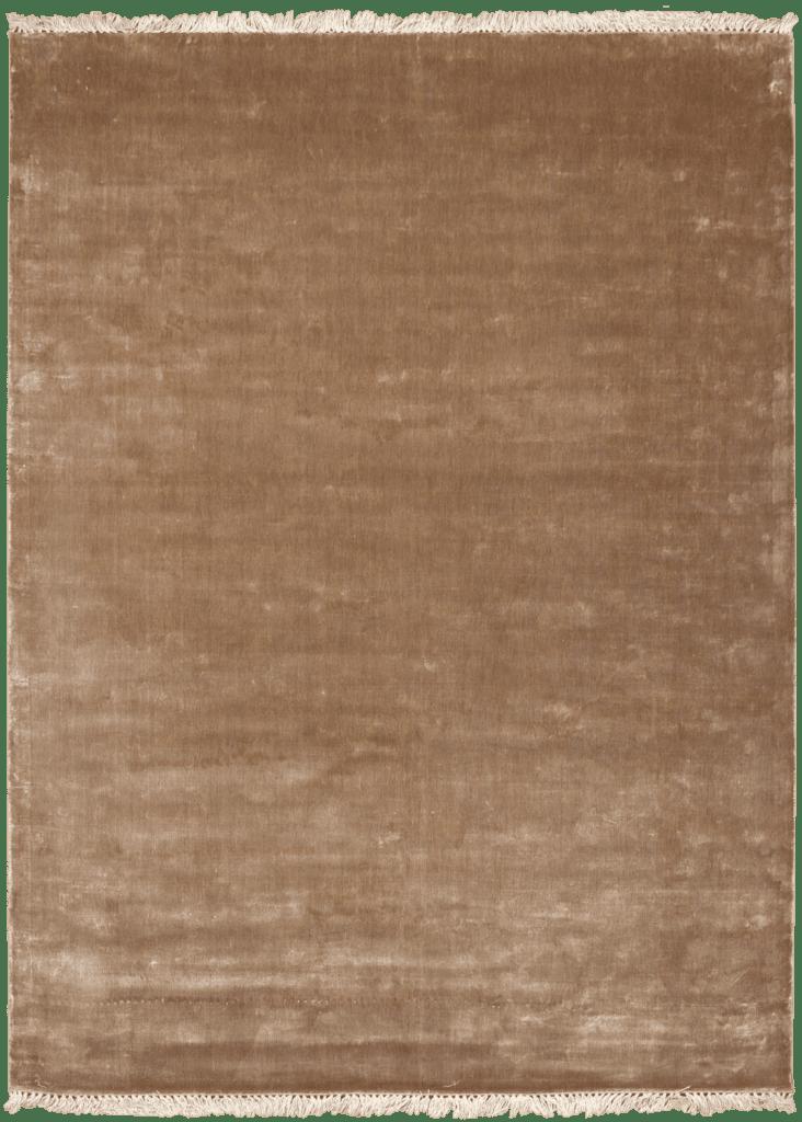 monalisa-design-tapijt-moderne-tapijten-handgeknoopte-design-exclusieve-luxe-vloerkleden-bruin-grijs-taupe-300x200-koreman-maastricht-3978-recht.png