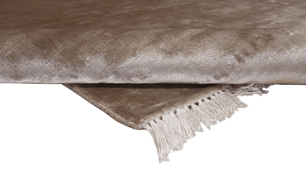 monalisa-design-tapijt-moderne-tapijten-handgeknoopte-design-exclusieve-luxe-vloerkleden-bruin-grijs-taupe-300x200-koreman-maastricht-3978-rol.png