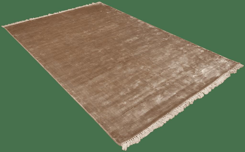 monalisa-design-tapijt-moderne-tapijten-handgeknoopte-design-exclusieve-luxe-vloerkleden-bruin-grijs-taupe-300x200-koreman-maastricht-3978-schuin.png