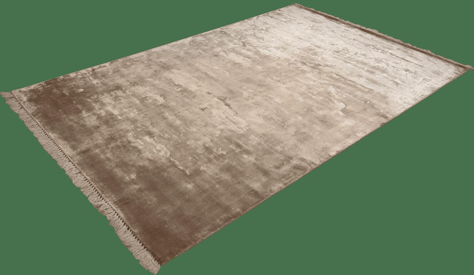 monalisa-design-tapijt-moderne-tapijten-handgeknoopte-design-exclusieve-luxe-vloerkleden-bruin-grijs-taupe-300x200-koreman-maastricht-3978-schuin2.png
