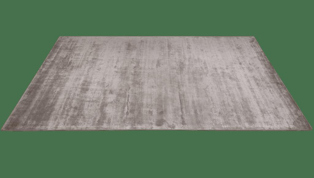 monalisa-design-tapijt-moderne-tapijten-handgeknoopte-design-exclusieve-luxe-vloerkleden-grijs-taupe-300x200-koreman-maastricht-3977-midden.png