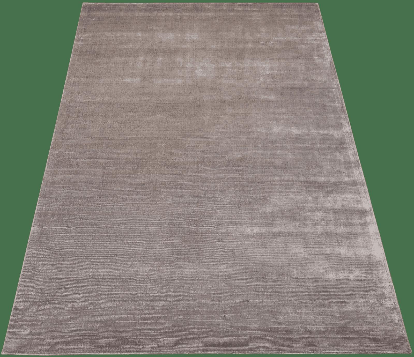 monalisa-design-tapijt-moderne-tapijten-handgeknoopte-design-exclusieve-luxe-vloerkleden-grijs-taupe-300x200-koreman-maastricht-3977-persp.png