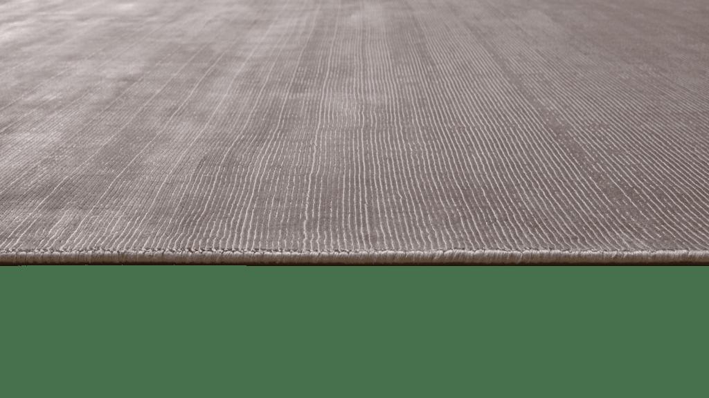 monalisa-design-tapijt-moderne-tapijten-handgeknoopte-design-exclusieve-luxe-vloerkleden-grijs-taupe-300x200-koreman-maastricht-3977-rand.png