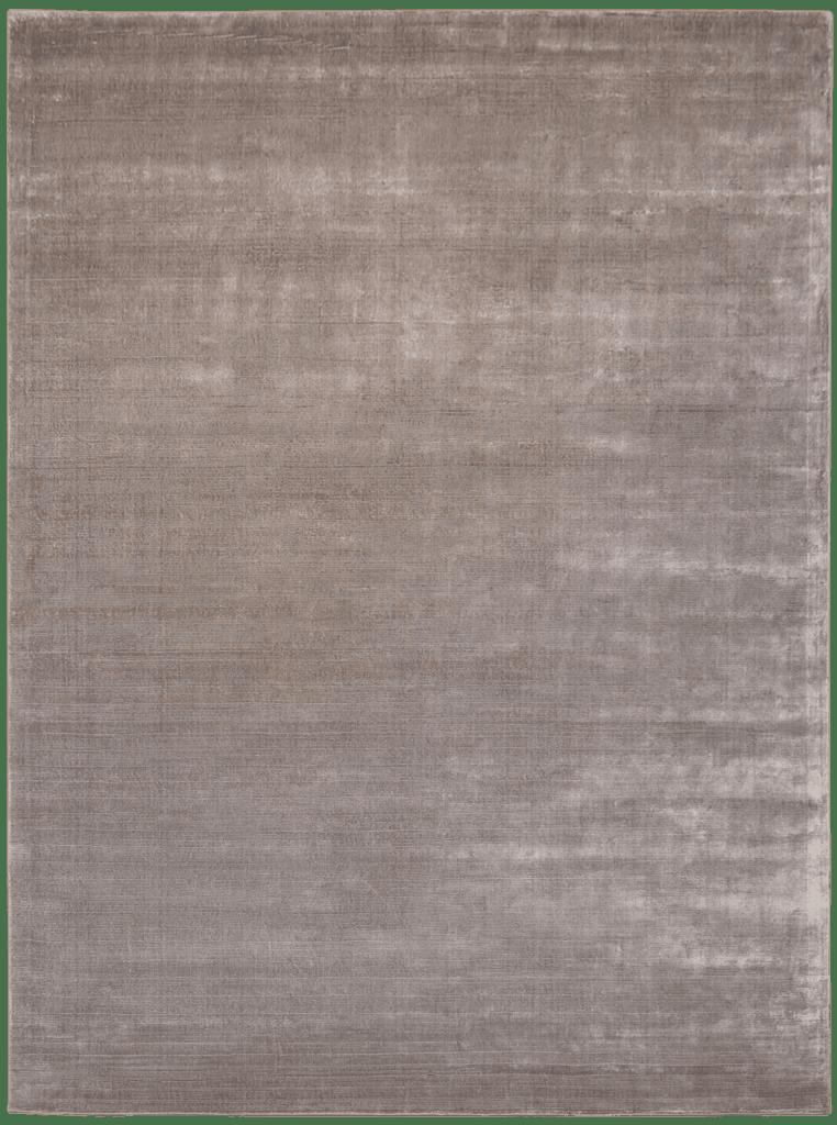 monalisa-design-tapijt-moderne-tapijten-handgeknoopte-design-exclusieve-luxe-vloerkleden-grijs-taupe-300x200-koreman-maastricht-3977-recht.png
