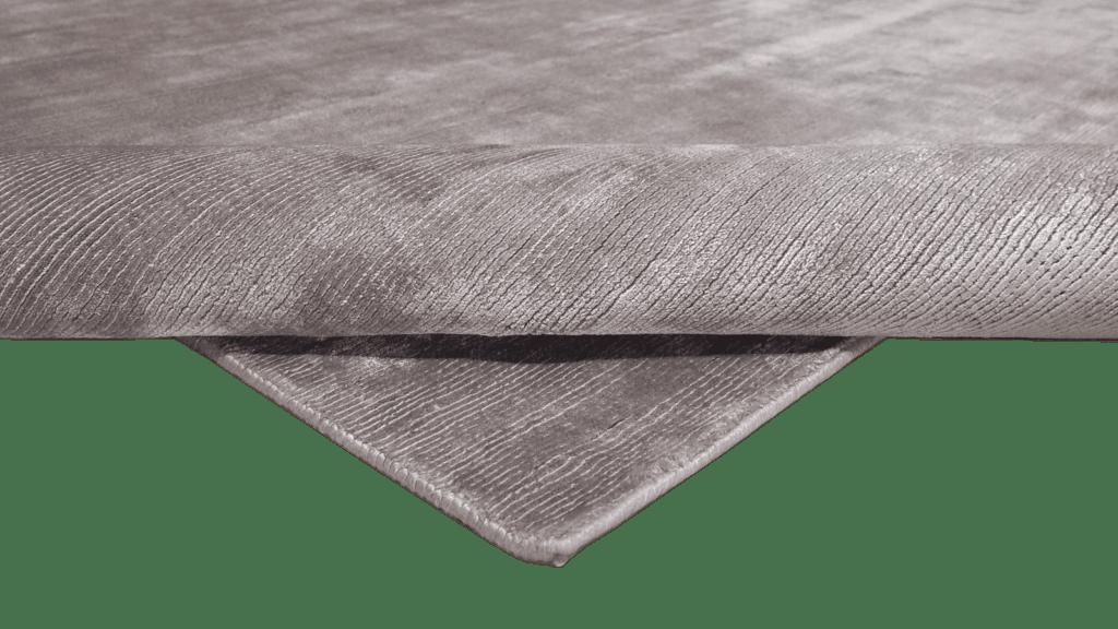 monalisa-design-tapijt-moderne-tapijten-handgeknoopte-design-exclusieve-luxe-vloerkleden-grijs-taupe-300x200-koreman-maastricht-3977-rol.png
