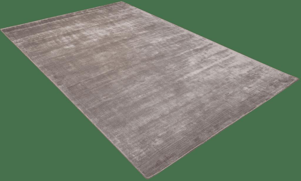 monalisa-design-tapijt-moderne-tapijten-handgeknoopte-design-exclusieve-luxe-vloerkleden-grijs-taupe-300x200-koreman-maastricht-3977-schuin.png