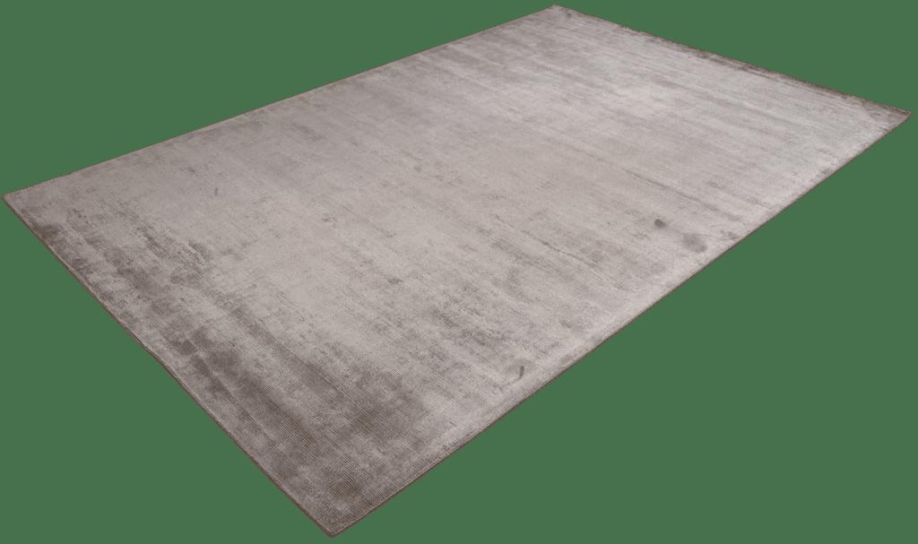 monalisa-design-tapijt-moderne-tapijten-handgeknoopte-design-exclusieve-luxe-vloerkleden-grijs-taupe-300x200-koreman-maastricht-3977-schuin2.png