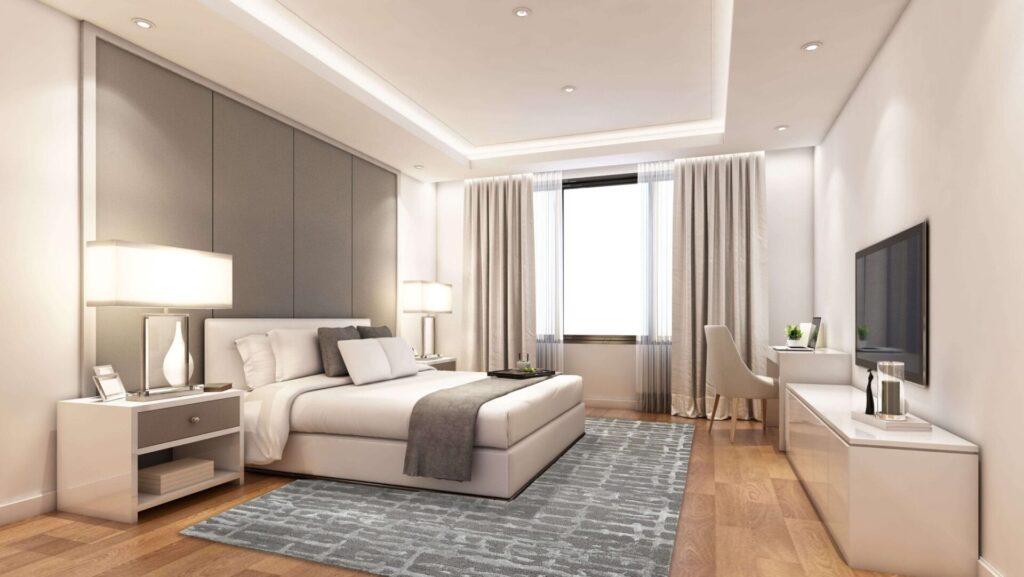 noble-design-tapijt-moderne-design-tapijten-luxe-vloerkleden-exclusief-vloerkleed-grijs-antraciet-230x160-koreman-maastricht
