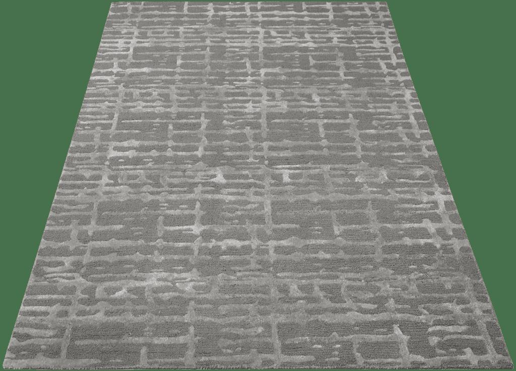 noble-design-tapijt-moderne-design-tapijten-luxe-vloerkleden-exclusief-vloerkleed-grijs-antraciet-230x160-koreman-maastricht-4146-hoek.jpg