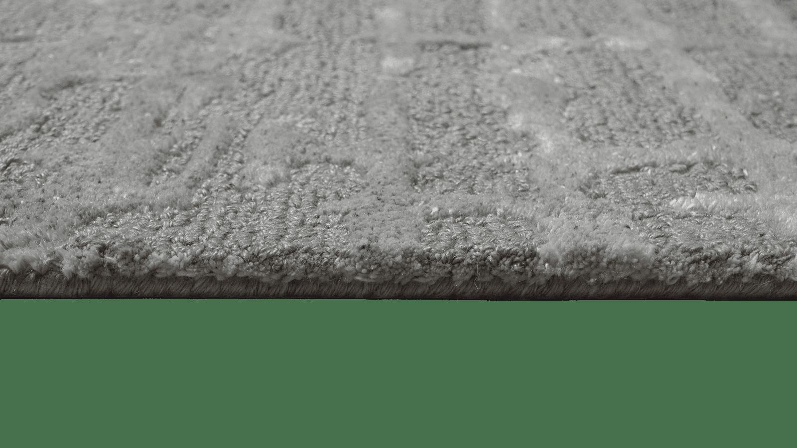 noble-denoble-design-tapijt-moderne-design-tapijten-luxe-vloerkleden-exclusief-vloerkleed-grijs-antraciet-230x160-koreman-maastricht