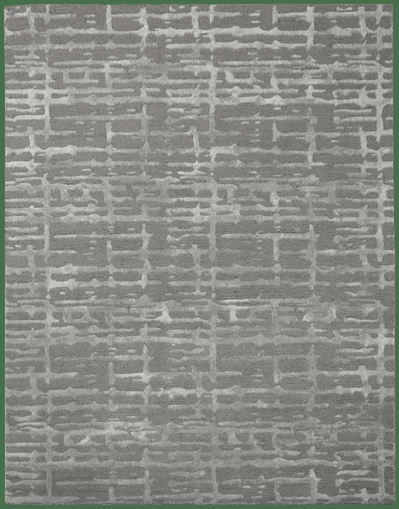 noble-design-tapijt-moderne-design-tapijten-luxe-vloerkleden-exclusief-vloerkleed-grijs-antraciet-230x160-koreman-maastricht-4146-recht.png