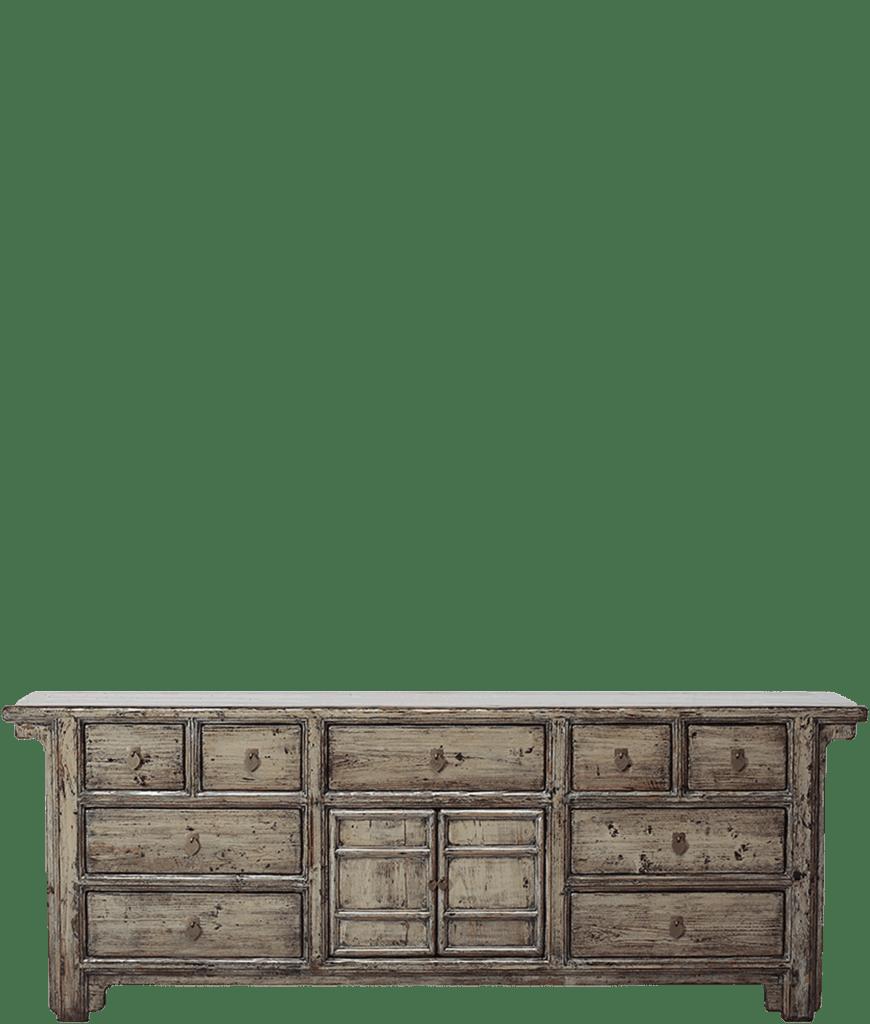 oud-chinees-dressoir-oosterse-meubelen-lades