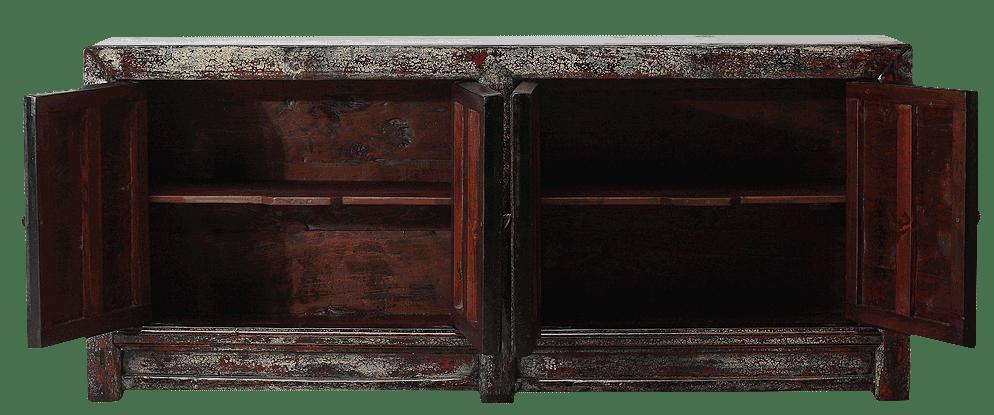 oud-chinees-dressoir-oosterse-meubelen-open