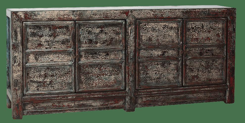 oud-chinees-dressoir-oosterse-meubelen-schuin