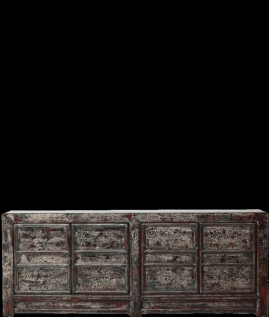 oud-chinees-dressoir-oosterse-meubelen-afstand