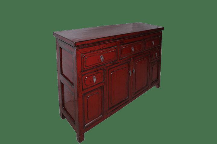 oud-chinees-dressoir-oosterse-meubelen-rechts