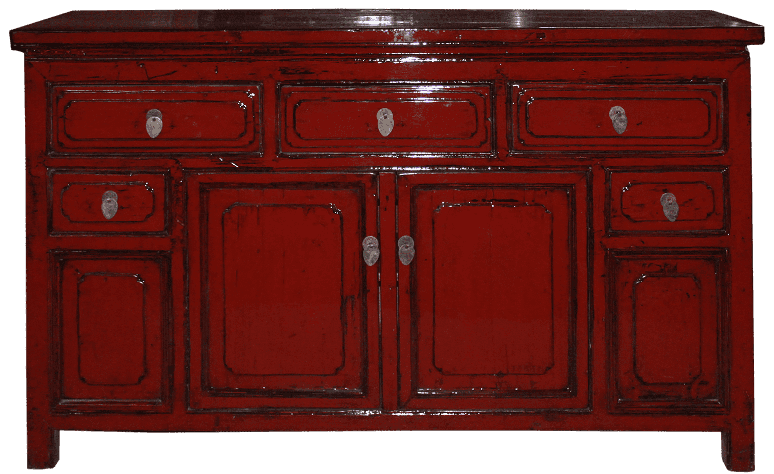 oud-chinees-dressoir-oosterse-meubelen-detail