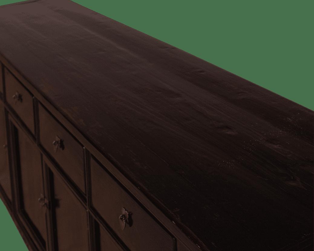 oud-chinees-dressoir-oosterse-meubelen-bovenkant