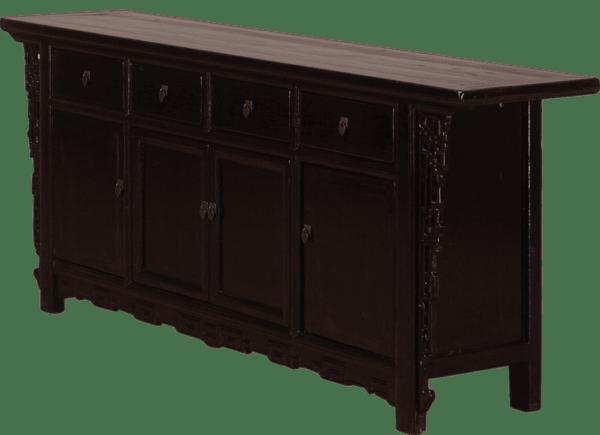 oud-chinees-dressoir-oosterse-meubelen-voorkant links