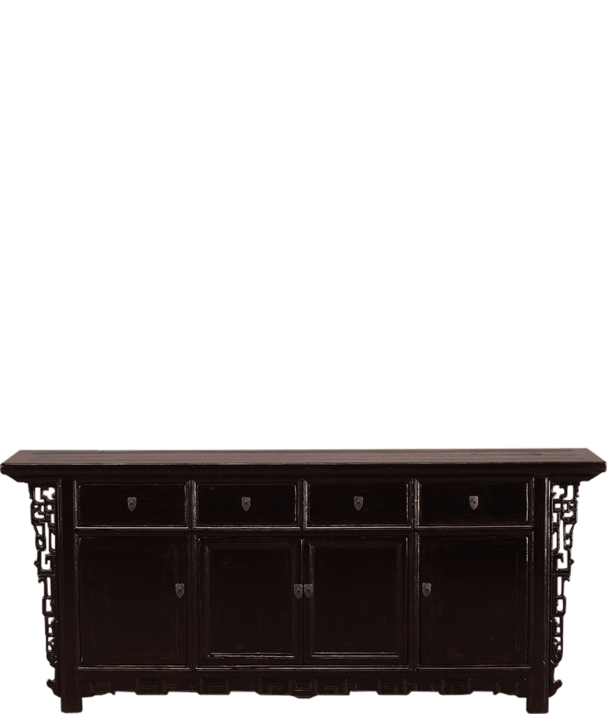 oud-chinees-dressoir-oosterse-meubelen-voorkant detail