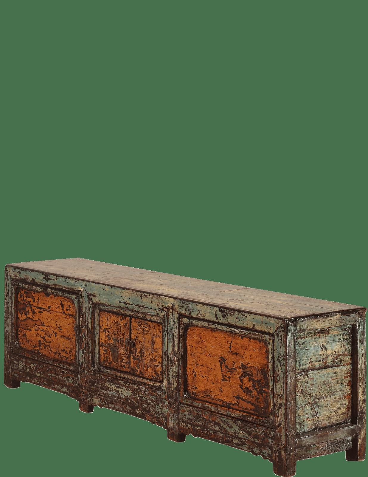 oud-chinees-dressoir-oosterse-meubelen afstand