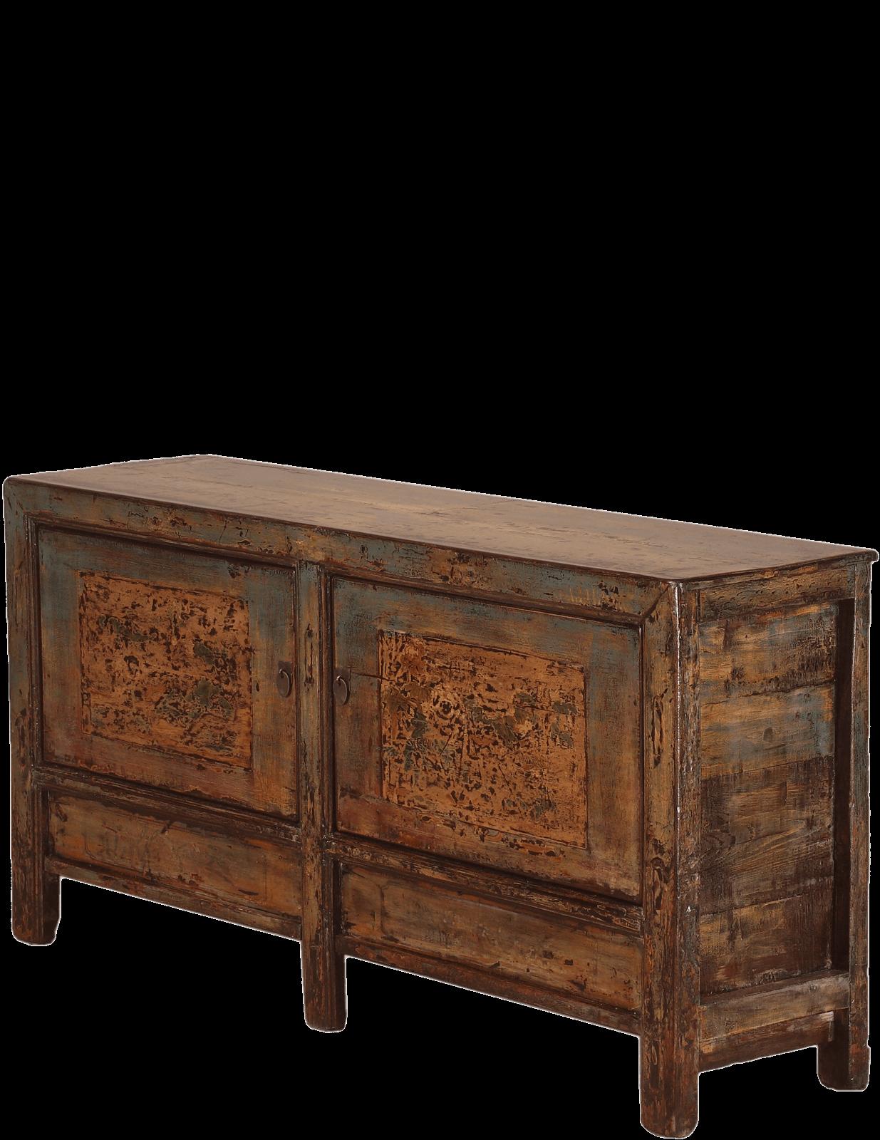 oud-chinees-dressoir-oosterse-meubelen schuin detail