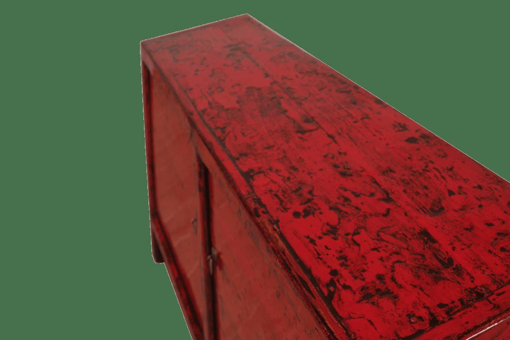 oud-chinees-dressoir-oosterse-meubelen-chinese-meubels-luxe-exclusieve-meubels bovenkant