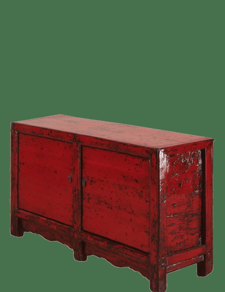oud-chinees-dressoir-oosterse-meubelen-chinese-meubels-luxe-exclusieve-meubels schuin detail