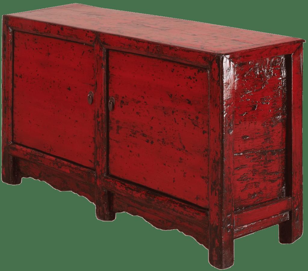 oud-chinees-dressoir-oosterse-meubelen-chinese-meubels-luxe-exclusieve-meubels voorkant schuin