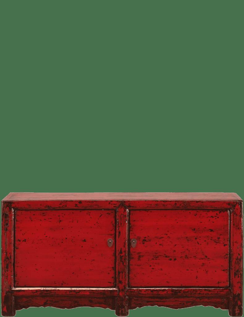 oud-chinees-dressoir-oosterse-meubelen-chinese-meubels-luxe-exclusieve-meubels voorkant detail