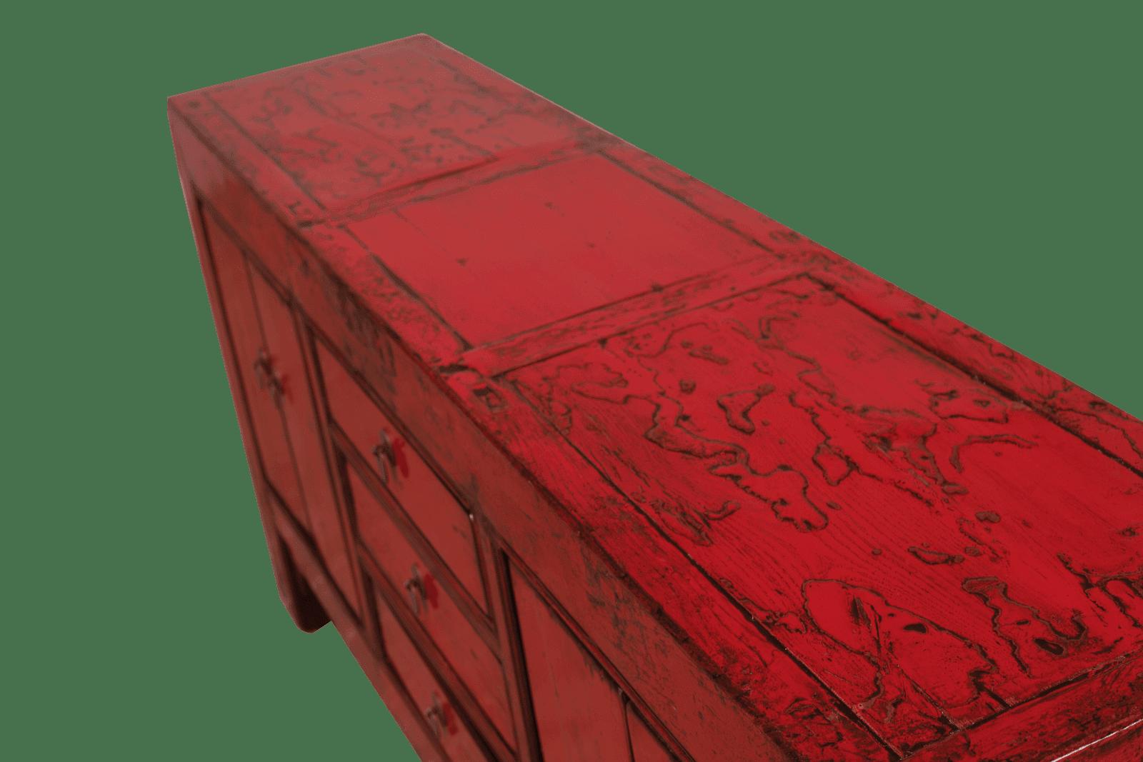 oud-chinees-dressoir-oosterse-meubelen bovenkant