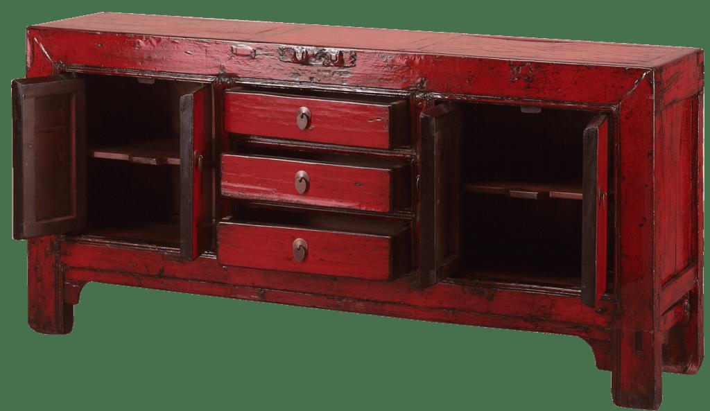 oud-chinees-dressoir-oosterse-meubelen open