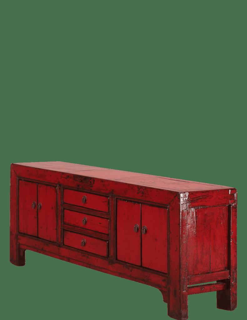oud-chinees-dressoir-oosterse-meubelen schuin