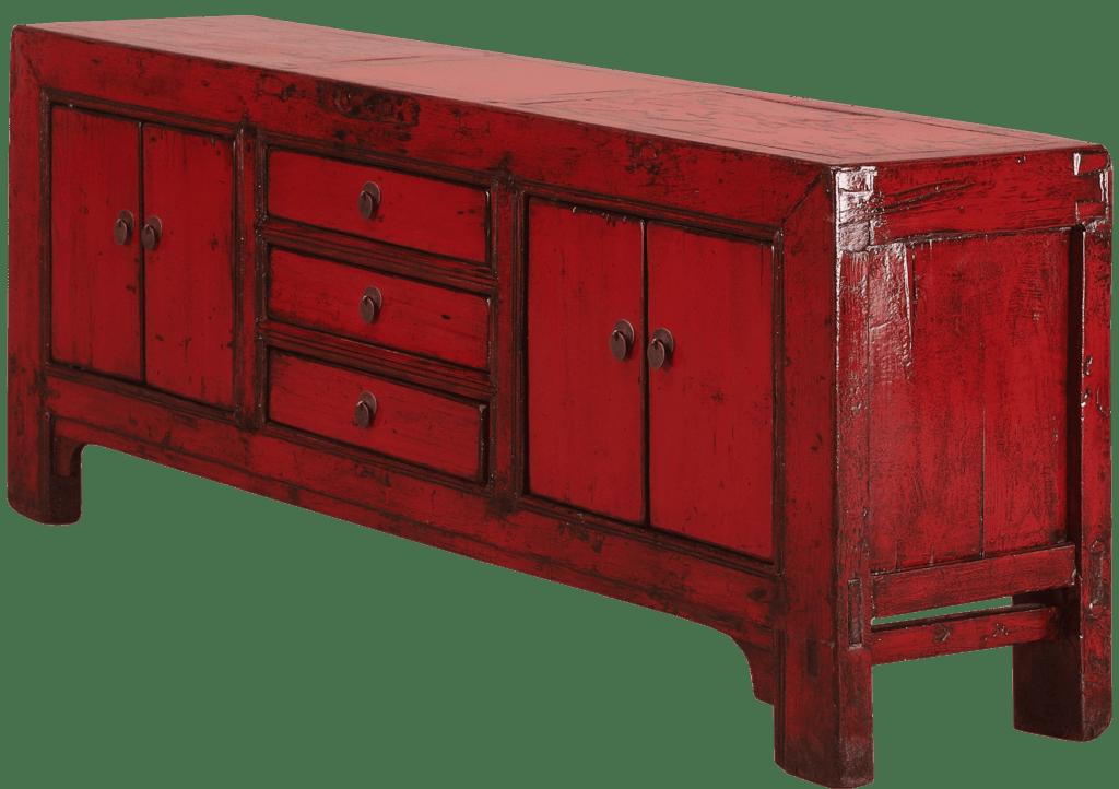 oud-chinees-dressoir-oosterse-meubelen