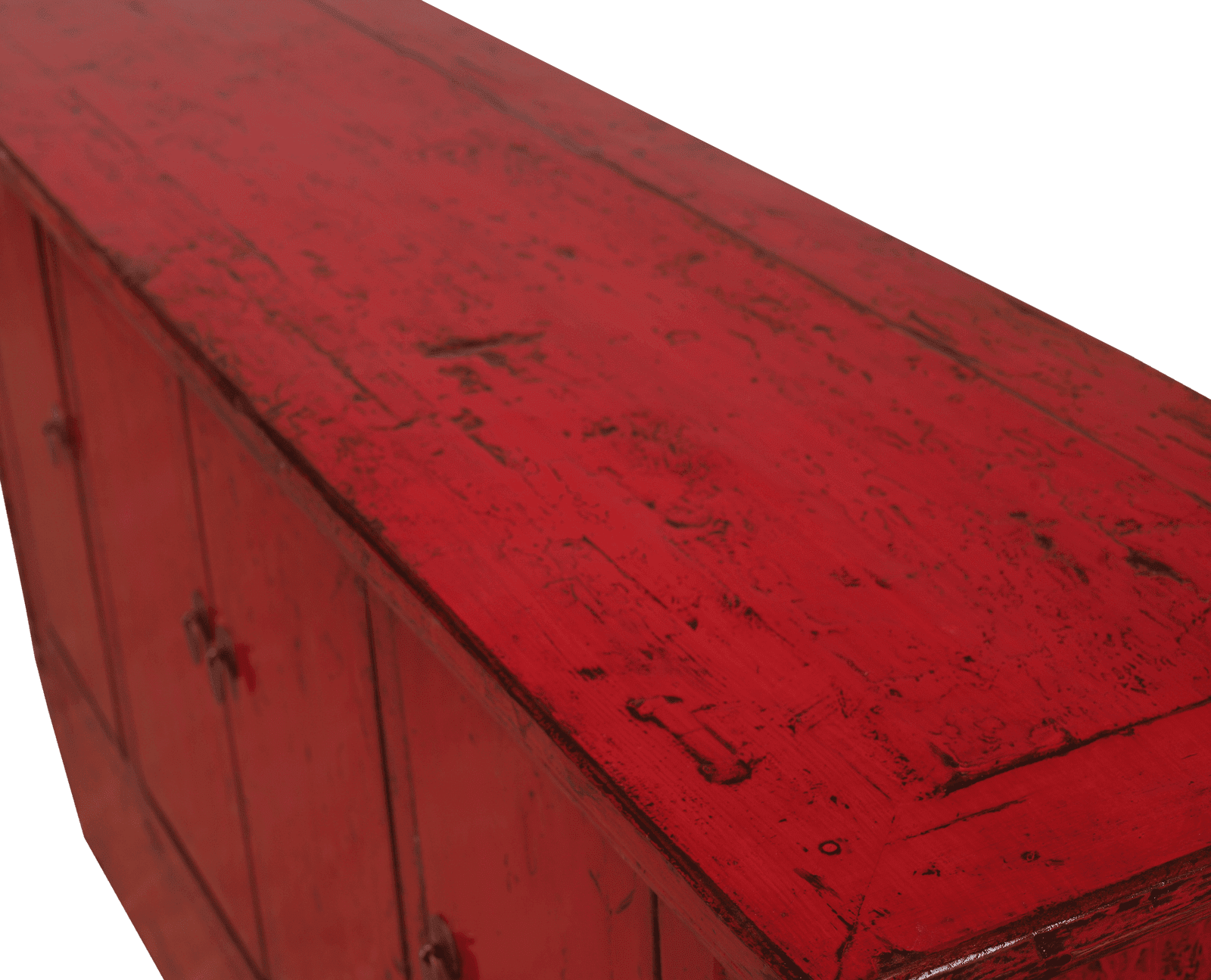 oud-chinees-dressoir-oosterse-meubelen-chinese-meubels-luxe-exclusieve-meubels-rood boven