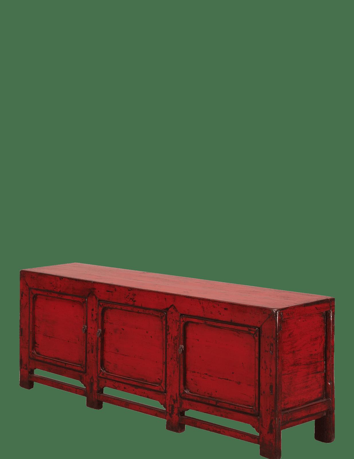 oud-chinees-dressoir-oosterse-meubelen schuin rechts