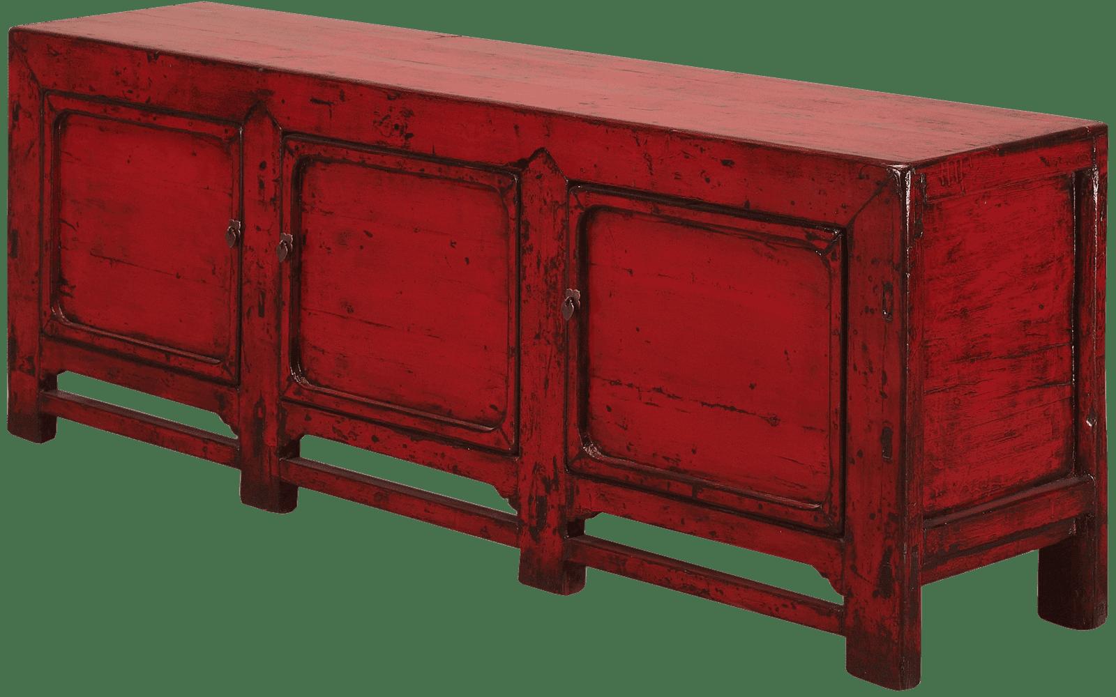 oud-chinees-dressoir-oosterse-meubelen schuin links