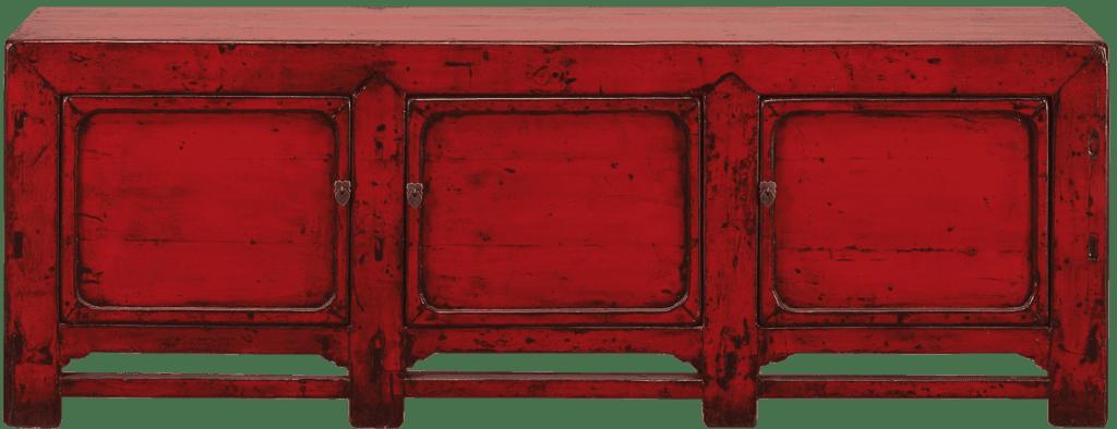 oud-chinees-dressoir-oosterse-meubelen voorkant