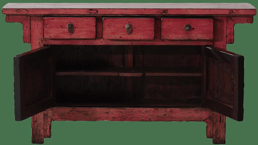 oud-chinees-dressoir-oosterse-meubelen-deurtjes open