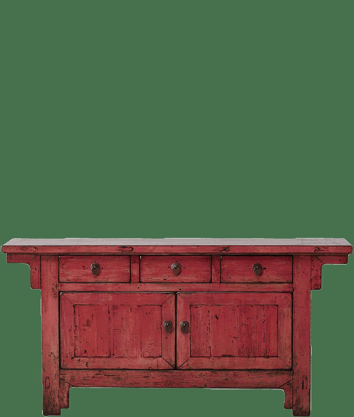 oud-chinees-dressoir-oosterse-meubelen-voorkant