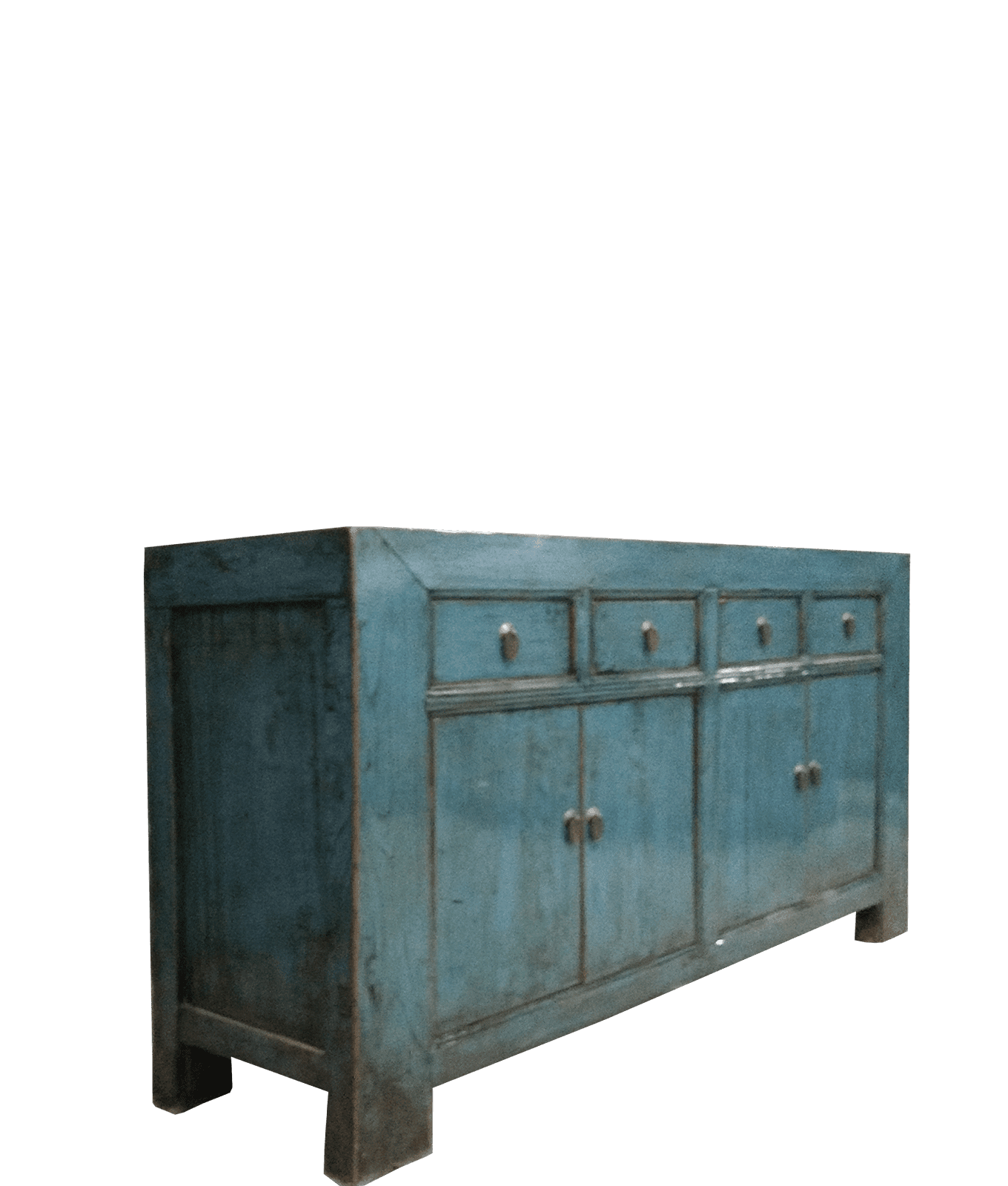 oud-chinees-dressoir-oosterse-meubels-zijkant